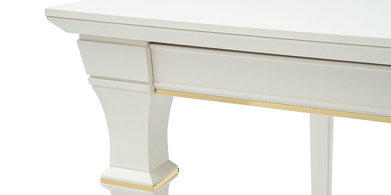 Catherine Dining Table