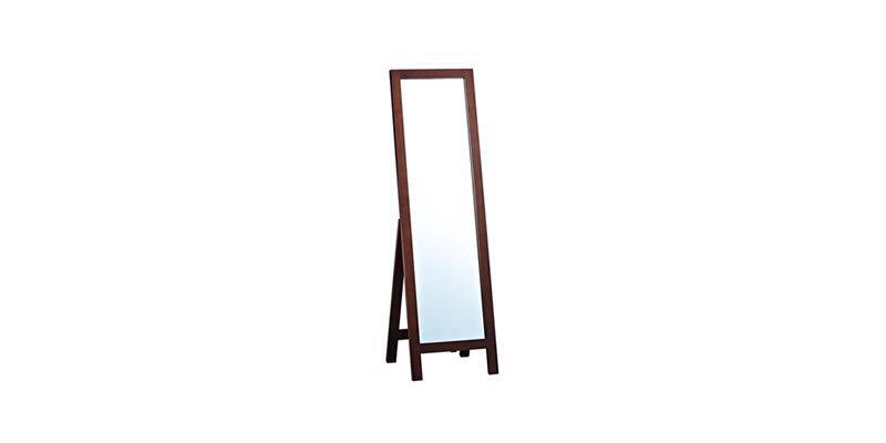 Magıc Boy Aynası