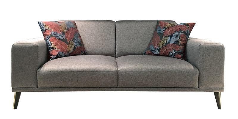 Valentine Two Seater Sofa