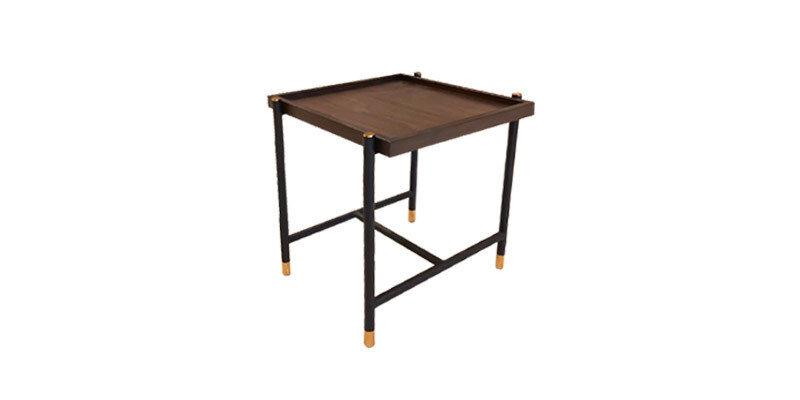 Matilda Side Table