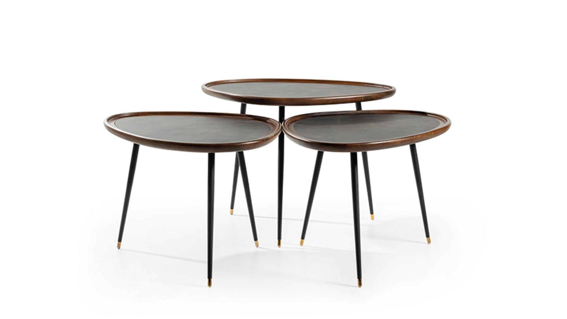Atum Coffee Table