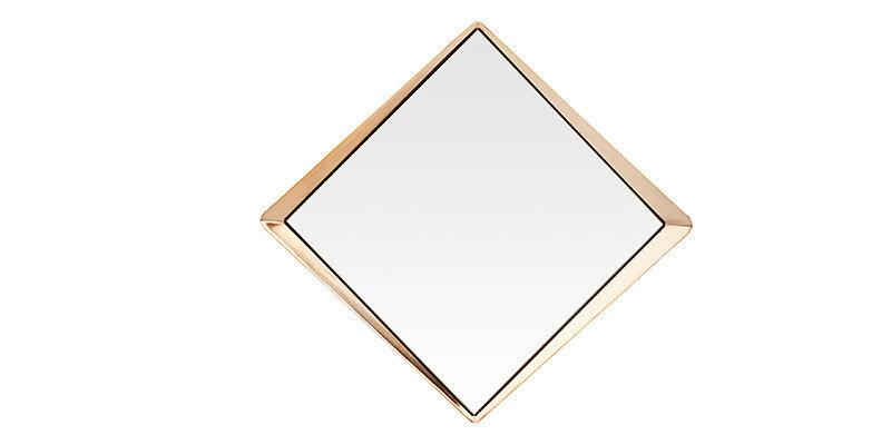 Valentin Ayna - Küçük