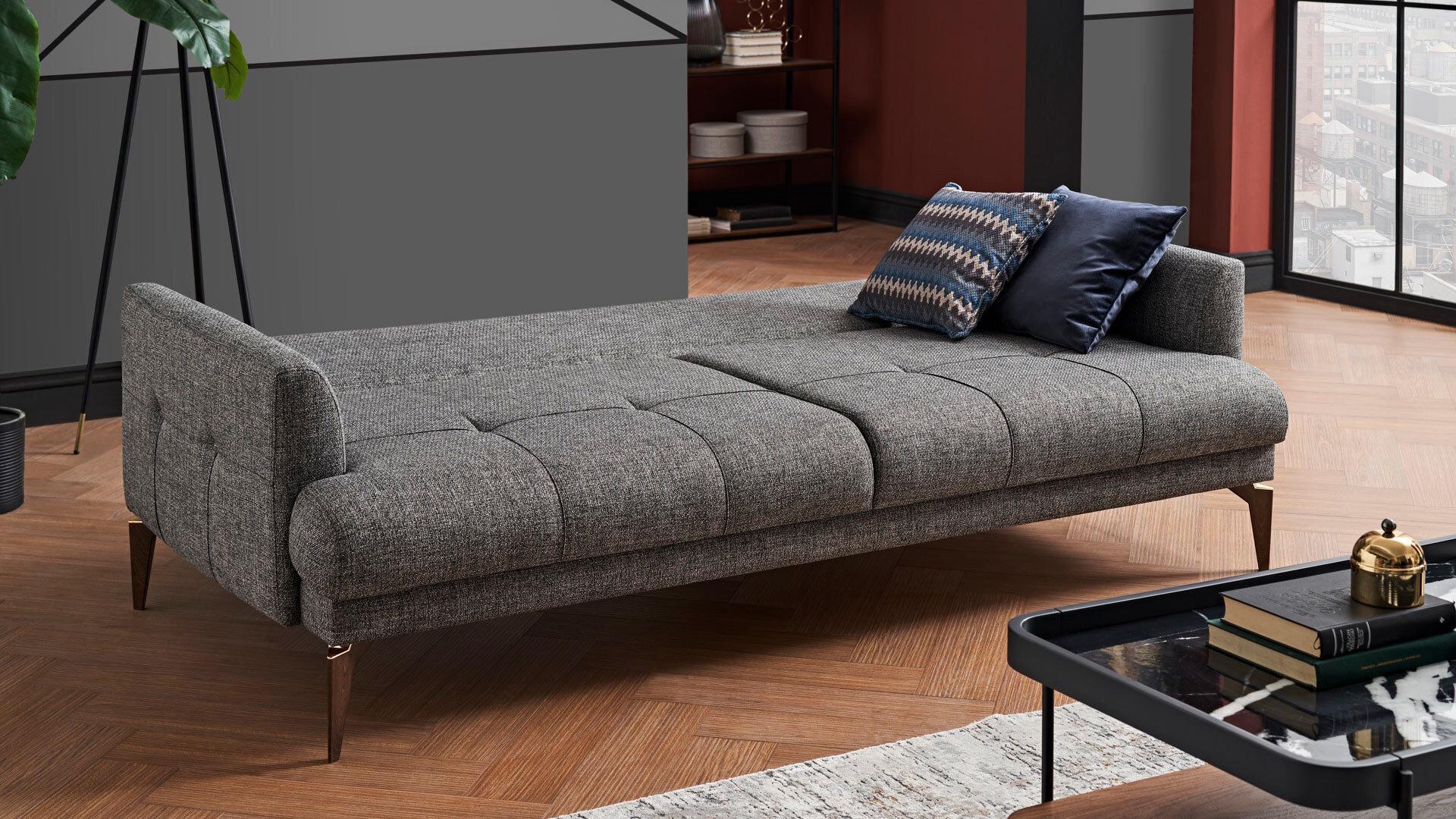 Felis Sofa Set