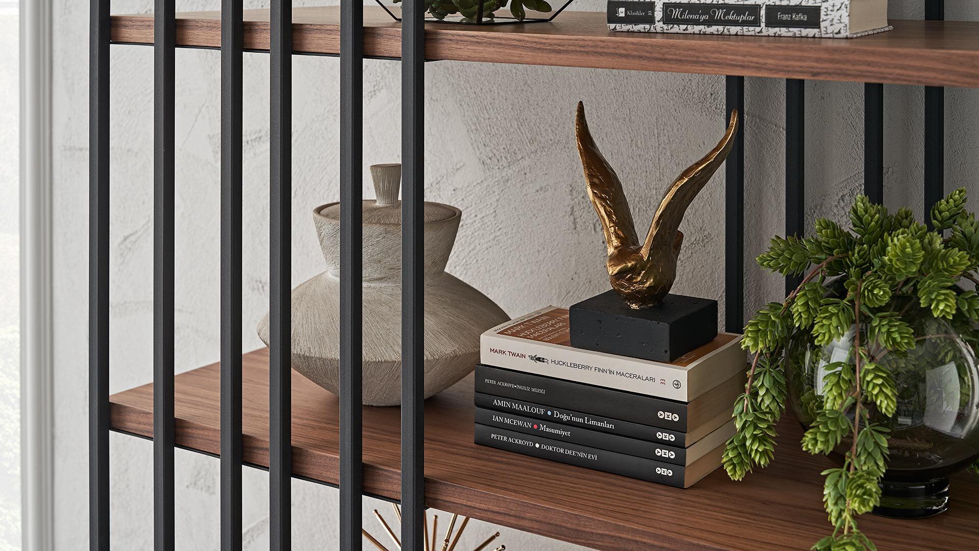 Alcatraz Kitaplık
