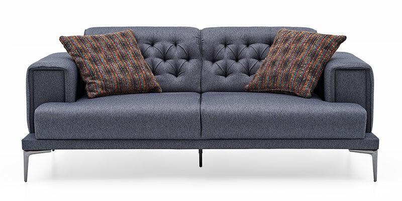 Marissa 2 Seater Sofa