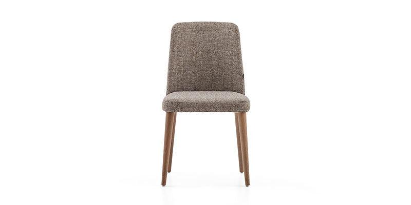 Larına Sandalye