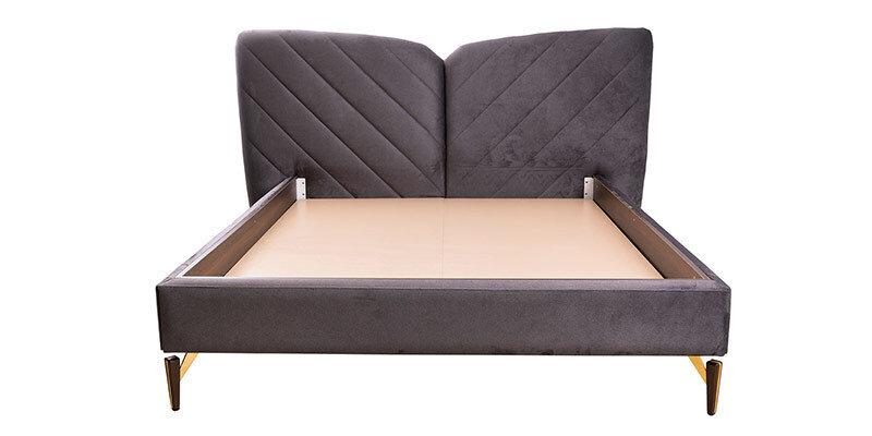 Valentin Base Case With Chest 160X200 Cm