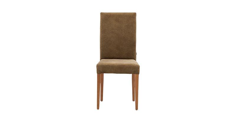Miorca Chaise