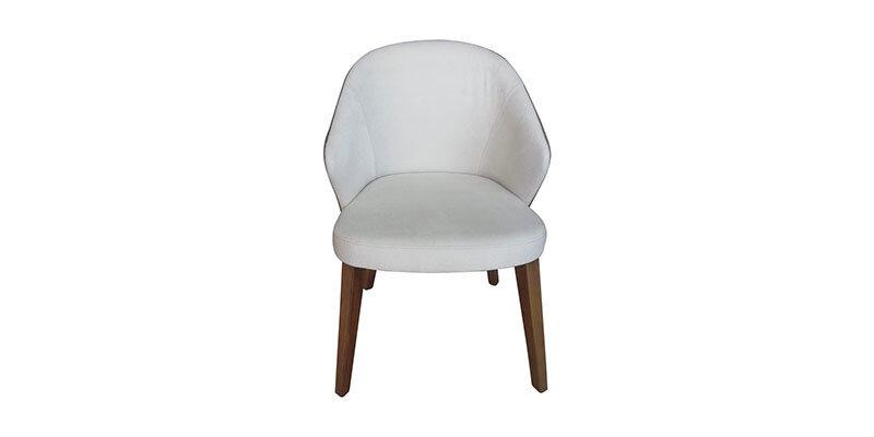 Lıkya Sandalye