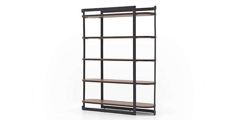 Asos Bookcase