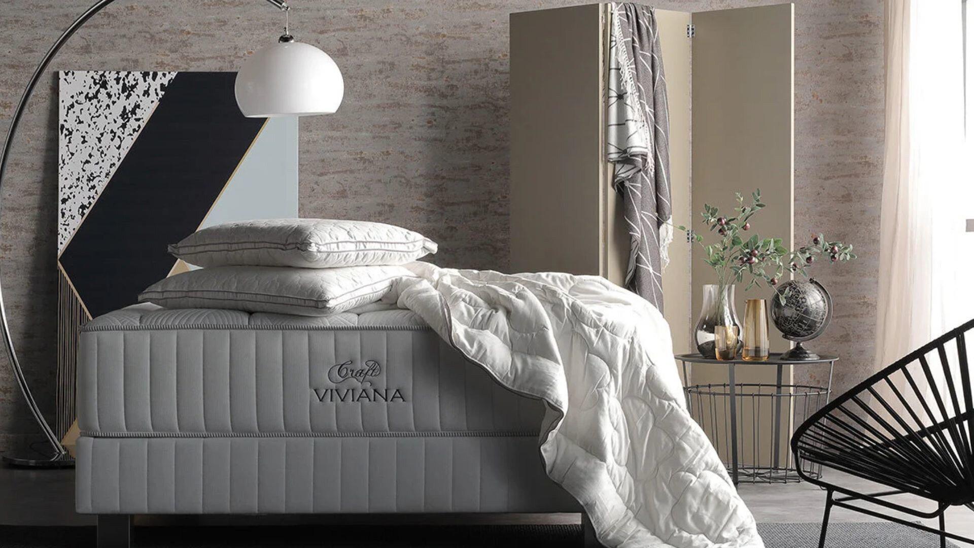 Cotton Prime Yastıklar
