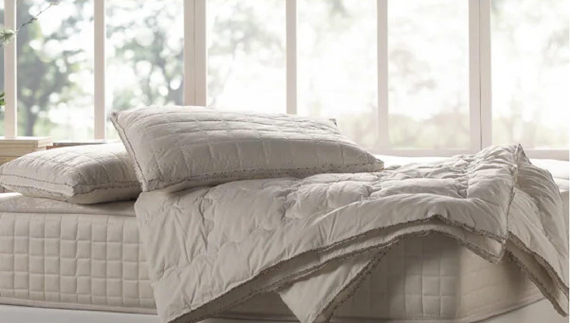 Wool Prıme Yastık