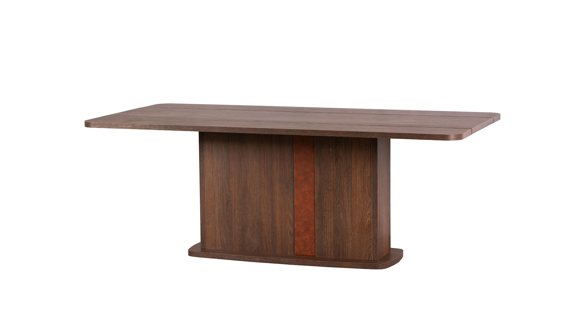 Matilda Fixed Dining Table