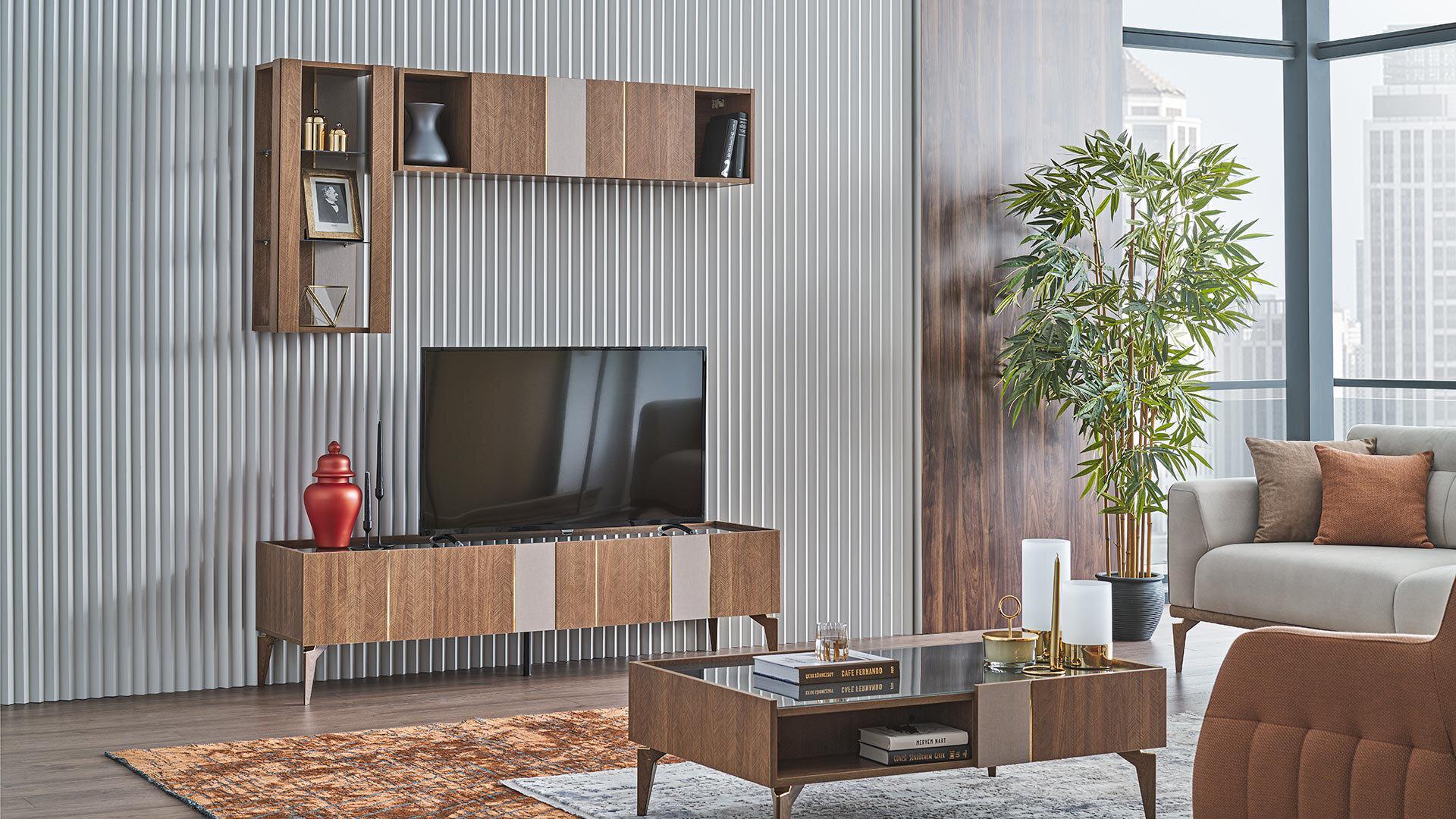 Lıkya Tv Alt Modül 90