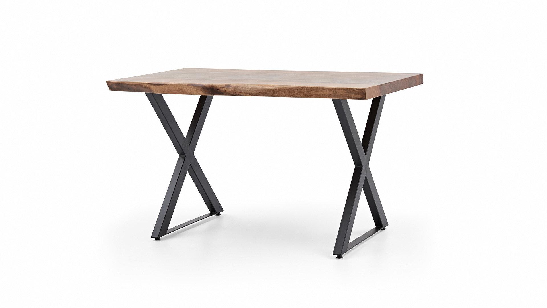 Brady Mutfak Masası