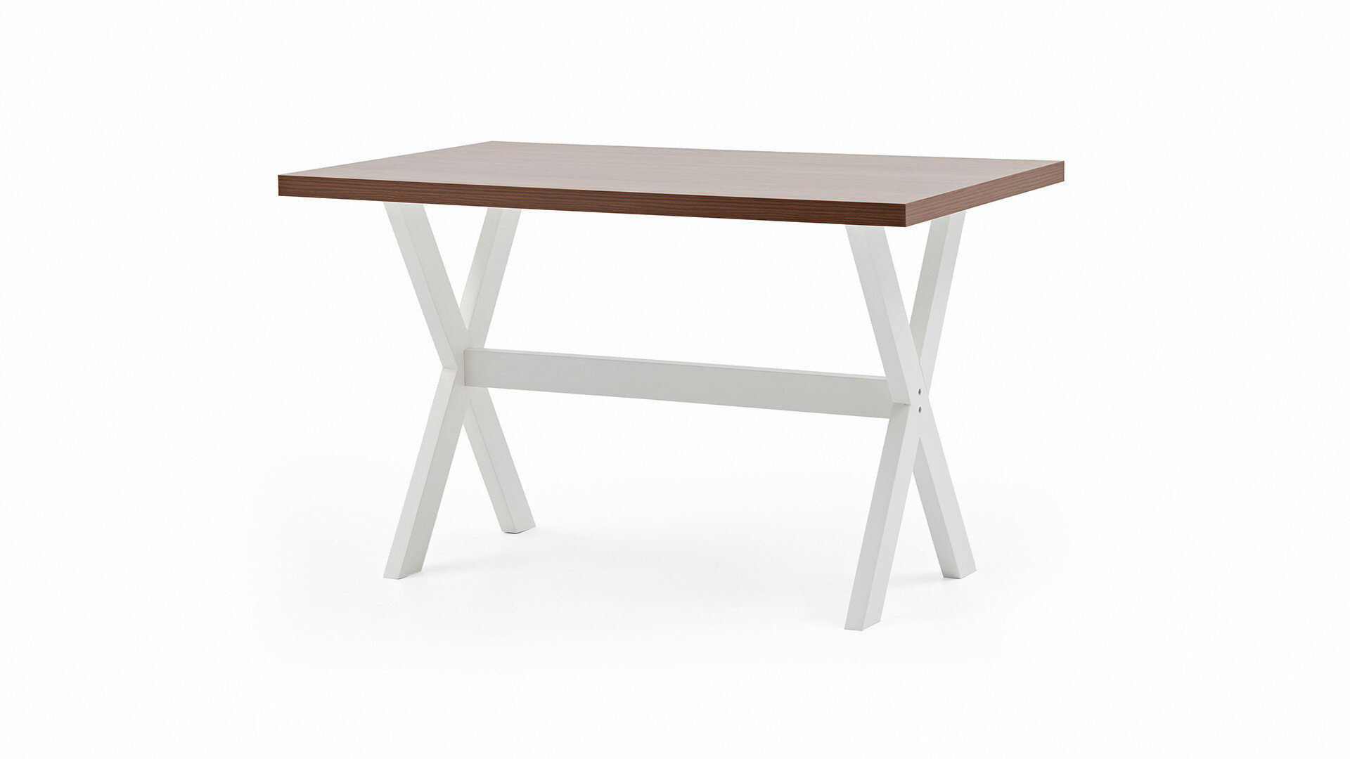 Mars Table White