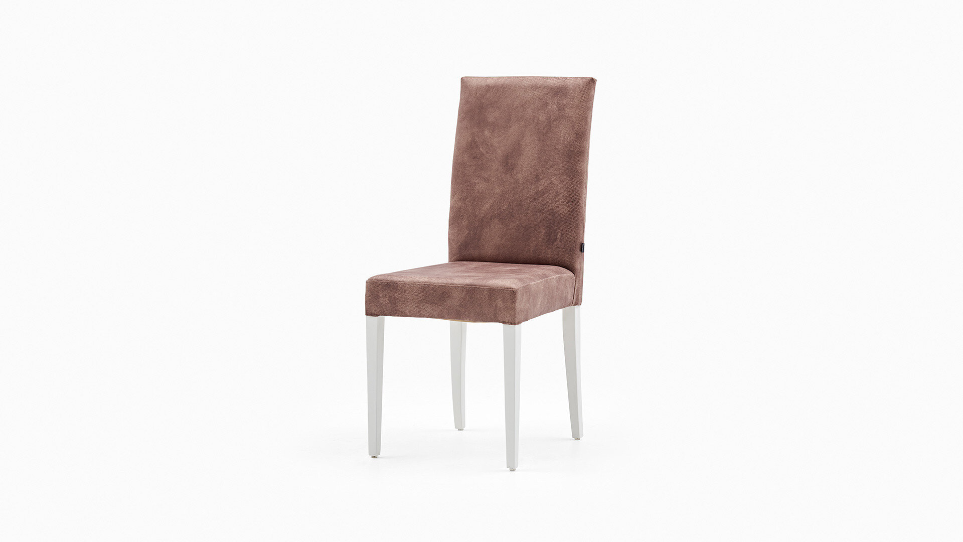 Amanda Mutfak Sandalyesi