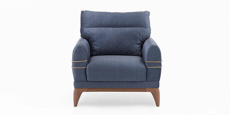 Bella Single Chair