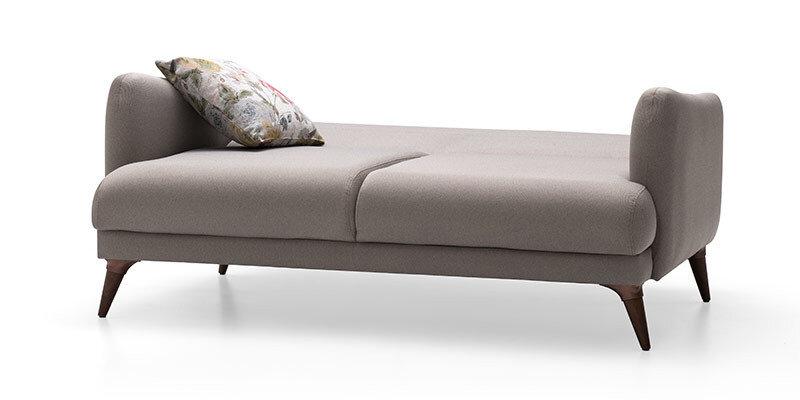 Sante 2 Seater Sofa Bed