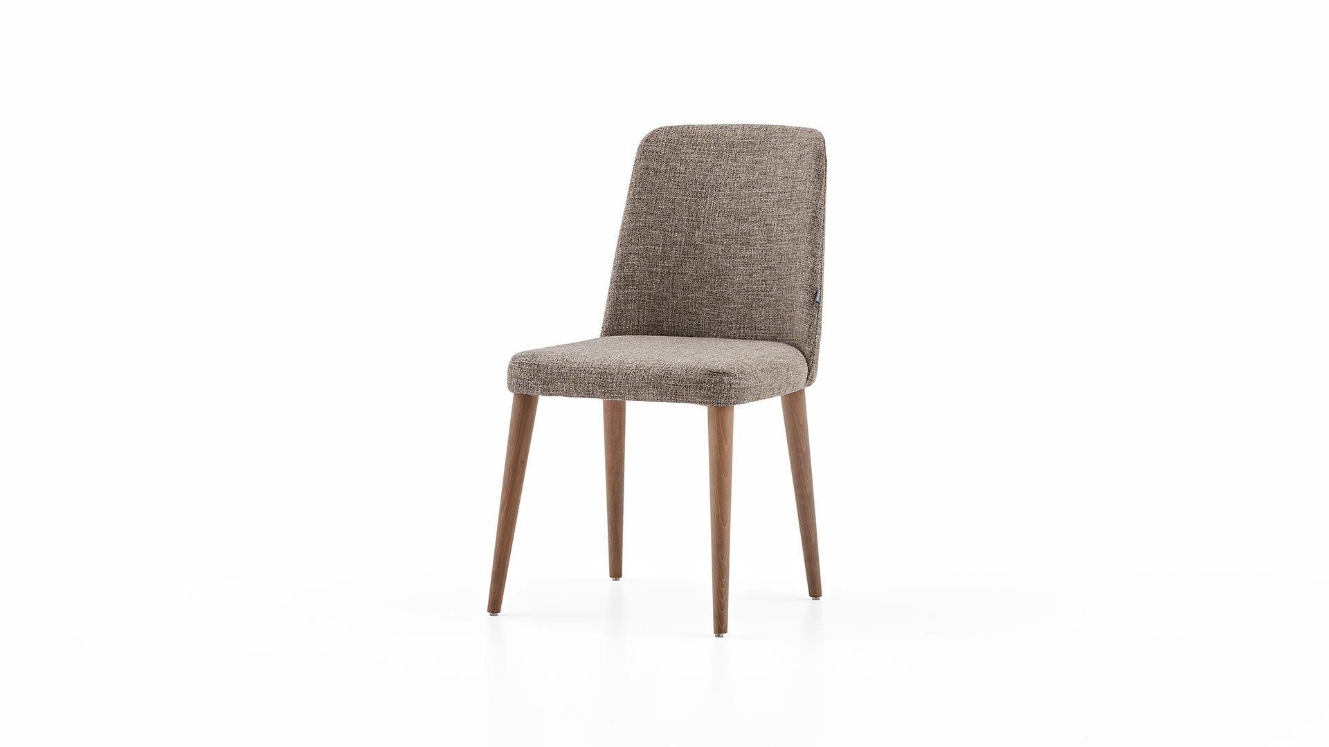 Larina Chair
