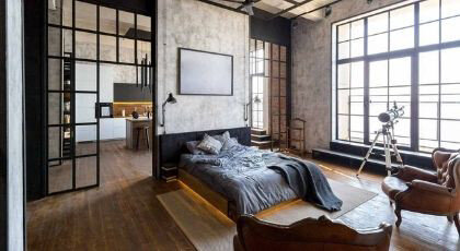 What is a Railroad-Style Apartment? 8 Tips For Decorating It
