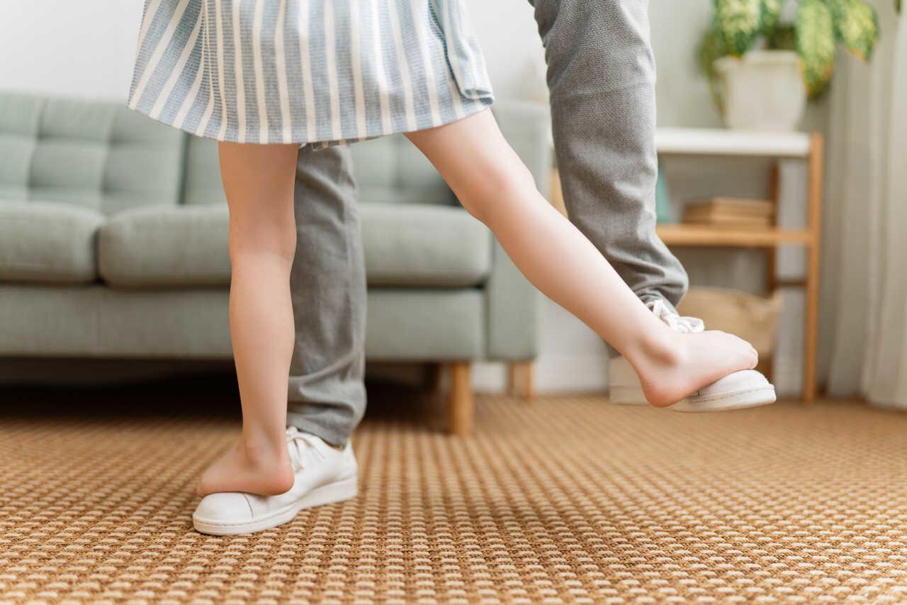 Babaya Ne Hediye Alınır? 5 Hediye Önerisi