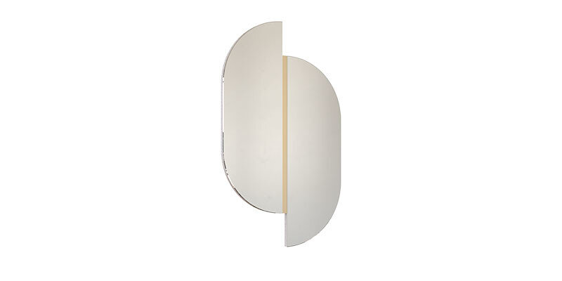 Nova Konsol-Şifonyer Ayna