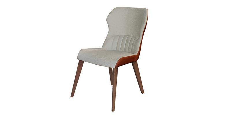Carbon Sandalye-Teşhir