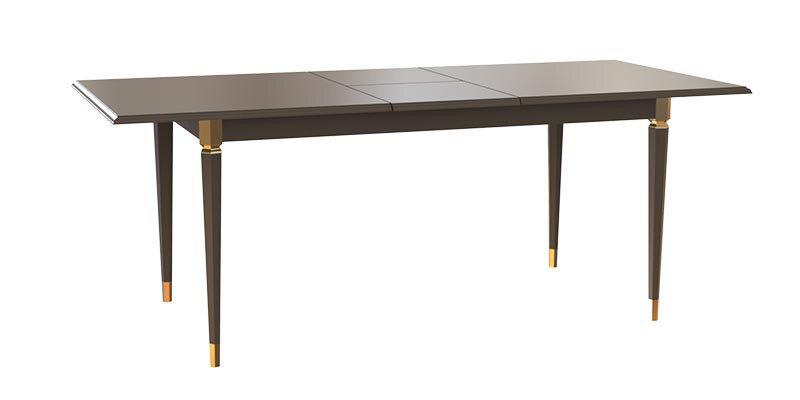 Lorenta Açilir Yemek Masasi 90X160