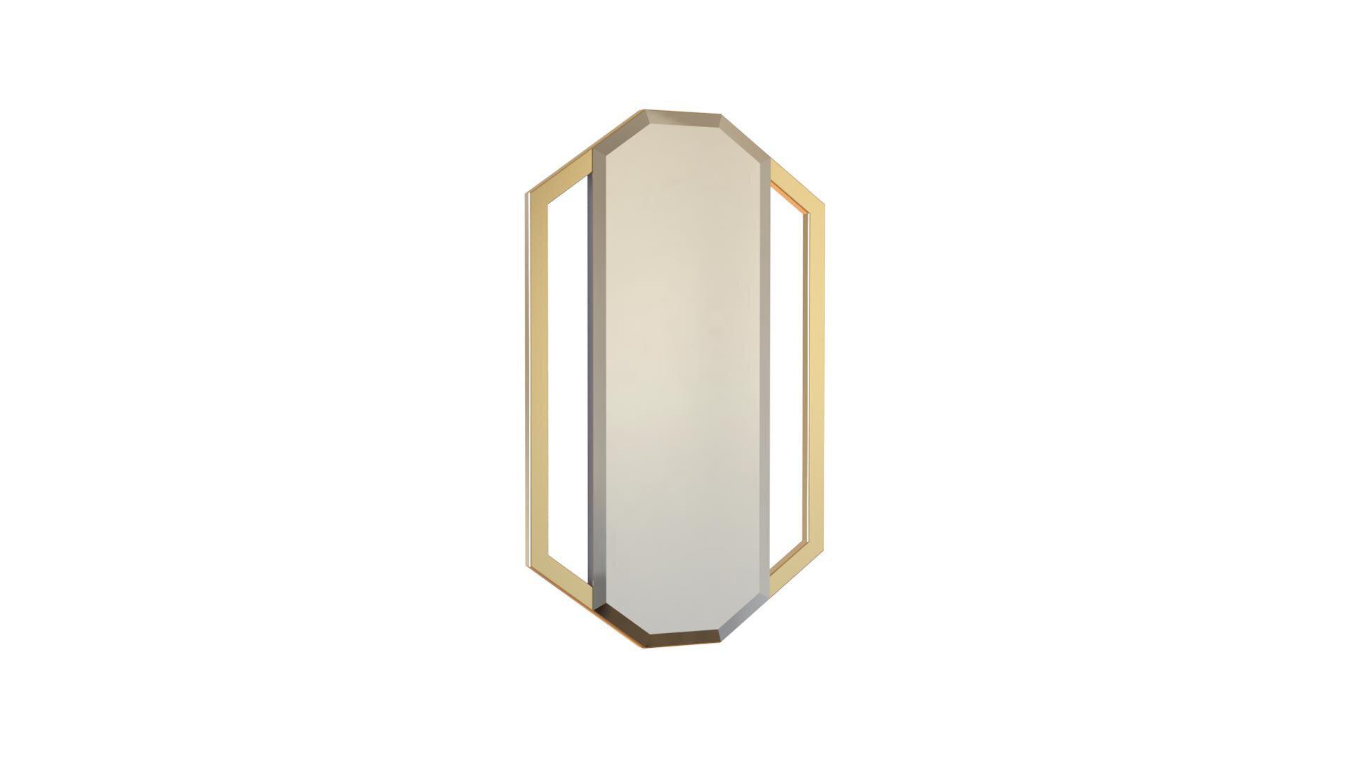 Lorenta Ayna