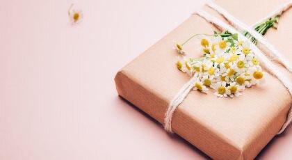 Yeni Evliler ve Yeni Taşınanlar İçin Ev Hediyesi Önerileri