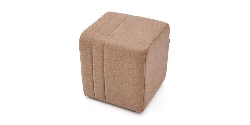 Lıkya Makyaj Masası Puf