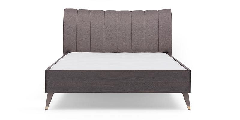 Hector Double Bedstead 180 Cm
