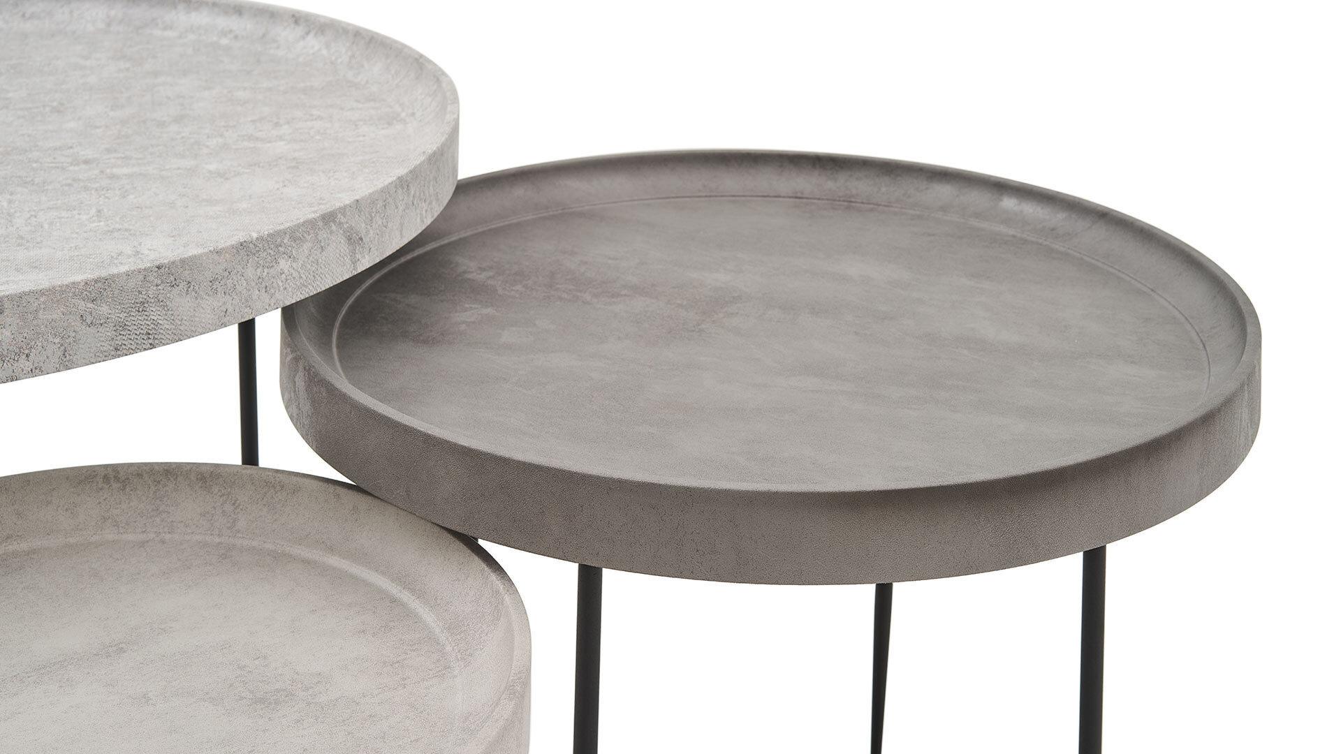 Arora Coffee Table