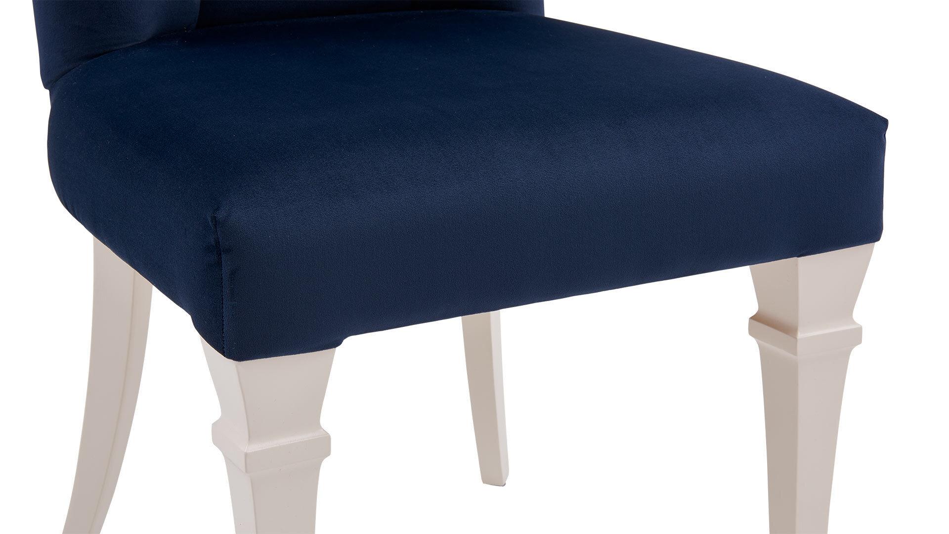 Catherine Chair