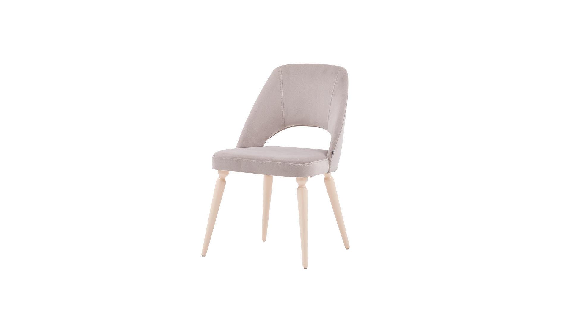 Florıa Sandalye