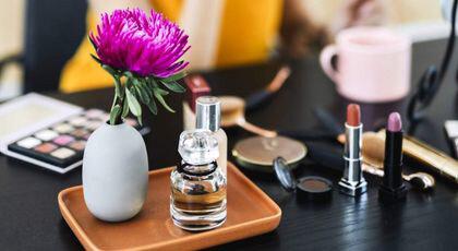 6 Adımda Makyaj Masası Düzeni Nasıl Oluşturulur?