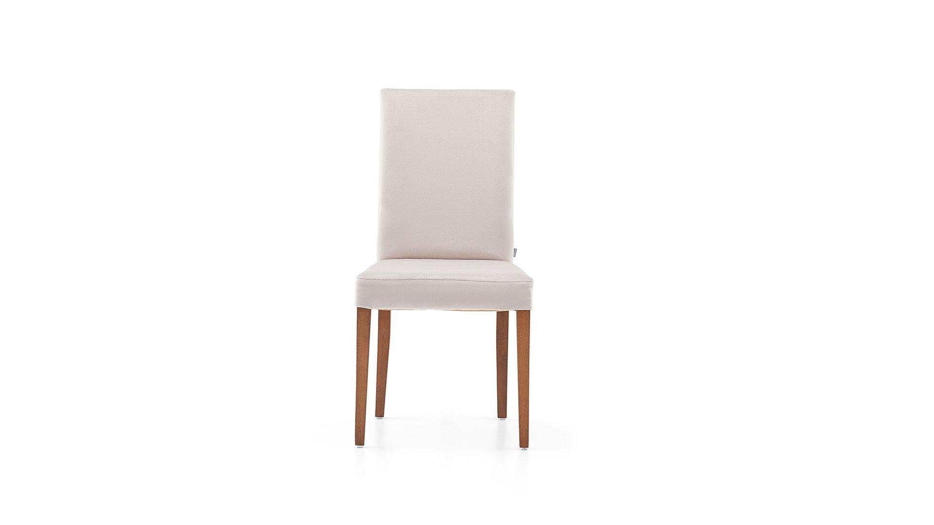 Miorca Chair